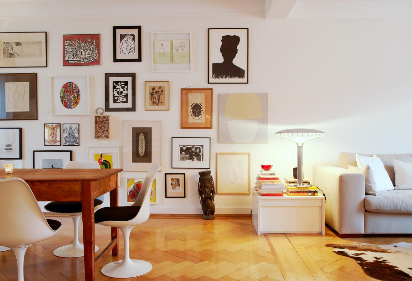 Moderne Schlafzimmer Gestaltung Ideen: Schlafzimmer ideen ...