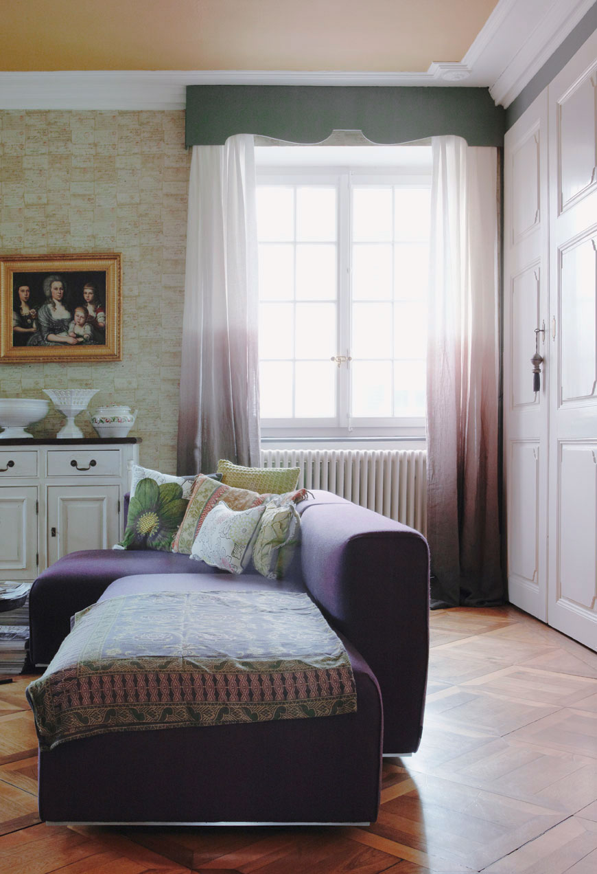 ein haus voller geschichten marianne kohler nizamuddinmarianne kohler nizamuddin. Black Bedroom Furniture Sets. Home Design Ideas