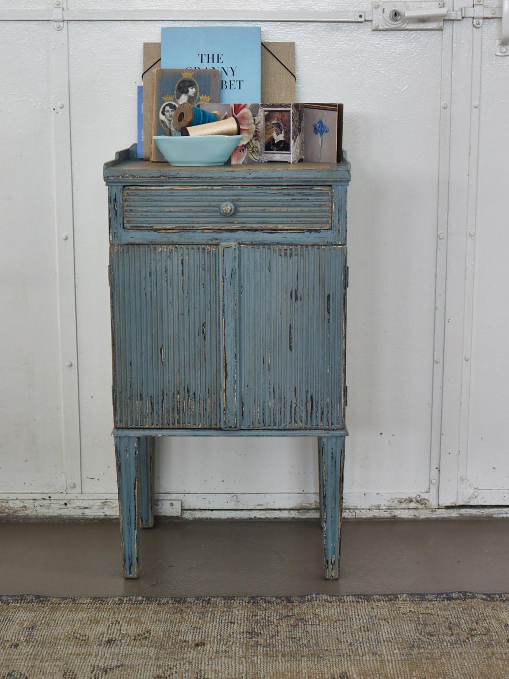 pr arbeit f r walter marianne kohler nizamuddinmarianne kohler nizamuddin. Black Bedroom Furniture Sets. Home Design Ideas