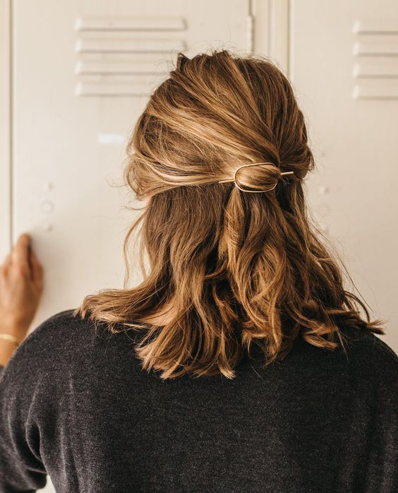 Schmucke Frisuren Marianne Kohler Nizamuddin